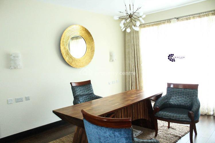 General Mathenge 5 Bedroom Apartment, General Mathenge, Westlands, Nairobi, Apartment for Rent