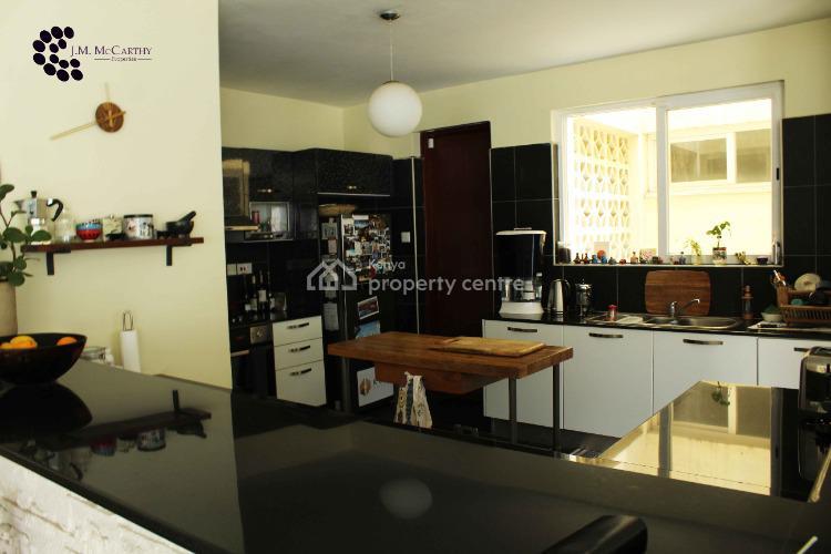 Lavington 4 Bedroom Penthouse Duplex Apartment, Lavington, Lavington, Nairobi, Apartment for Sale