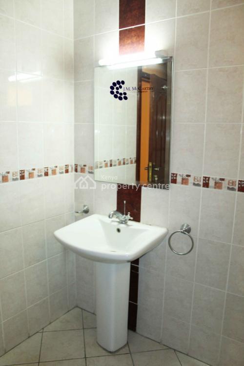 Westlands 3 Bedroom Apartment, Westlands, Runda, Westlands, Nairobi, Apartment for Rent