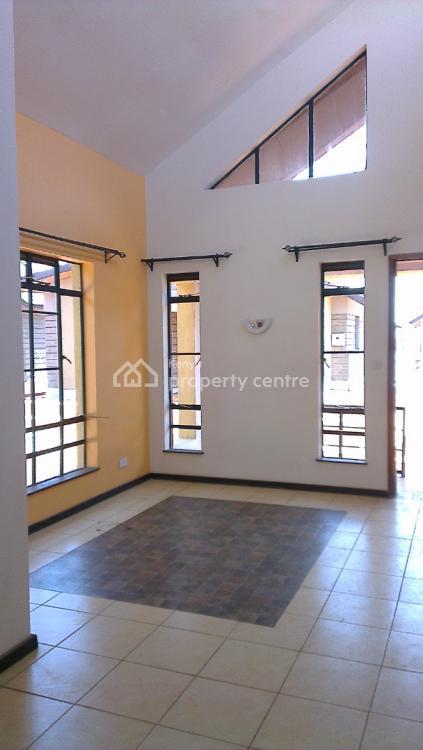 Bungalow - 3 Bedroom - Serene & Cosy, Kagundo Road, Ruai, Nairobi, Detached Bungalow for Sale