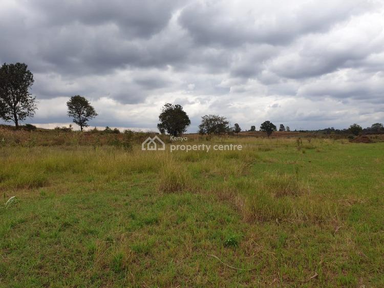 Serene Plots at Juja Farm, Juja Farm Road, Juja, Kiambu, Residential Land for Sale
