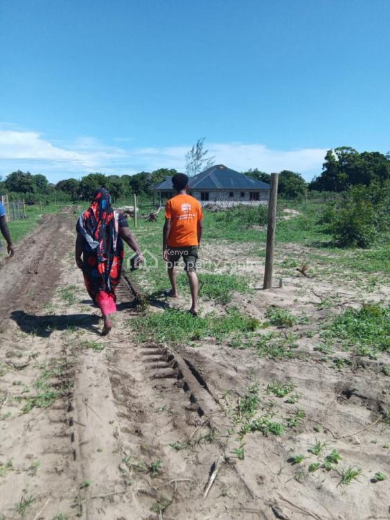 Msabaha Greens, Msabaha, Malindi Town, Kilifi, Mixed-use Land for Sale