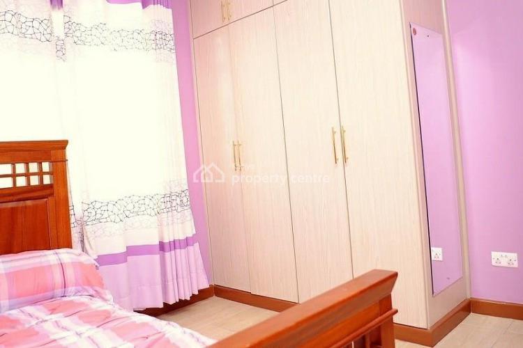 Syokimau Pristine Modern 3 Br Apartment, Chaddy Road,syokimau, Syokimau/mulolongo, Machakos, Apartment for Sale