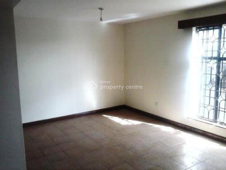Mombasa Road Classic 3 Br Plus Dsq-gateway Mall, Mombasa Road, Syokimau/mulolongo, Machakos, House for Sale