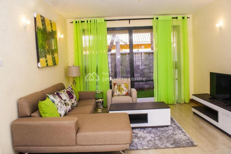 Eastern Bypass 4 Br Townhouses Modern on Special Offer, Eastern Bypass Kamakis, Ruiru, Kiambu, House for Sale