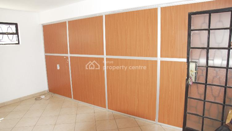 Executive Offices at Kilimani, Riara Centre, Riara Road Next to Junction Mall, Kilimani, Nairobi, Office Space for Rent