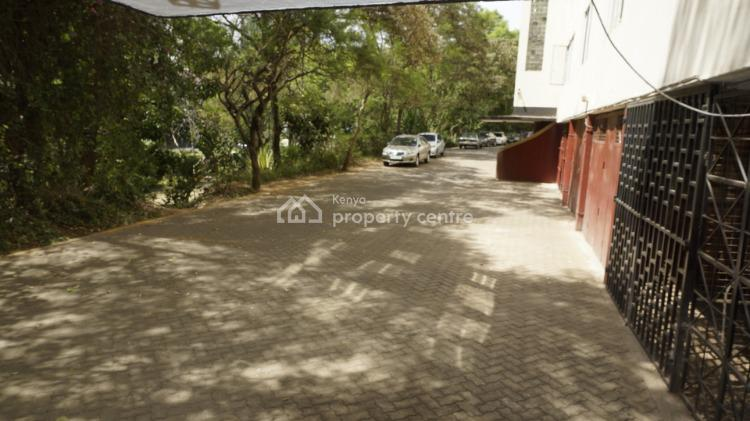 2 Bedroom Apartment in Milimani (delamere Flats), Junction of Milimani Road and Valley Road Opposite Integrity Center, Nairobi Central, Nairobi, Apartment for Rent