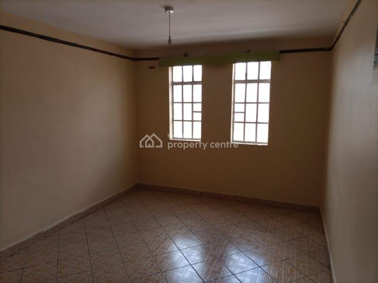 1 Bedroom, Bedsitters and Singles in Githurai 44, Githurai 44, Githurai, Nairobi, Githurai 44, Githurai, Nairobi, Apartment for Rent