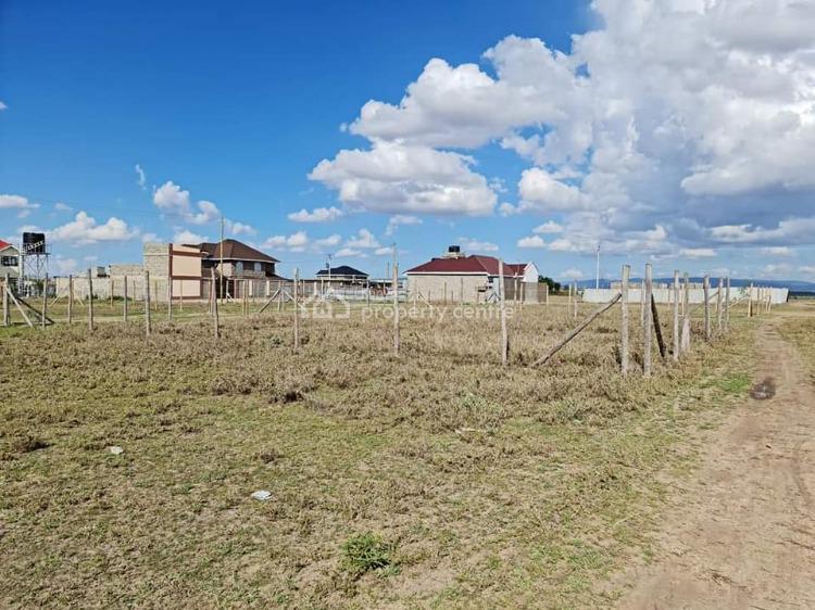 Stoni Athi Gardens, Milele Centre 1013 Behind Equity Bank, Kitengela, Kajiado, Mixed-use Land for Sale