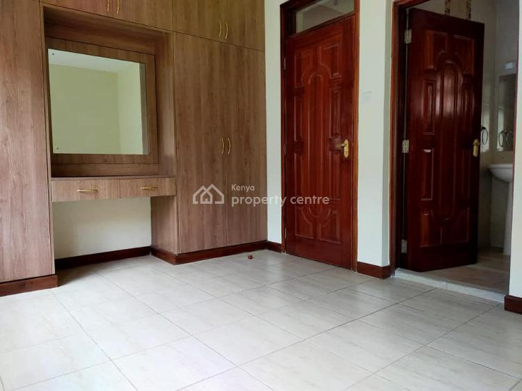 Langata Pristine Newmodern 2 and 3 Br Apartments, Langata Road, Mugumo-ini (langata), Nairobi, Apartment for Rent