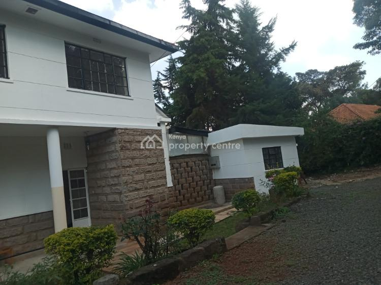 3 Bedroom Town House in Lavington, Lavington, Nairobi, Townhouse for Rent