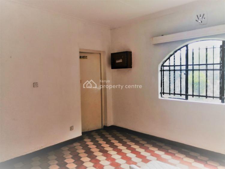 Five Bedrooms Mansion  in Zambia Ngong, Zambia, Ngong, Kajiado, House for Rent