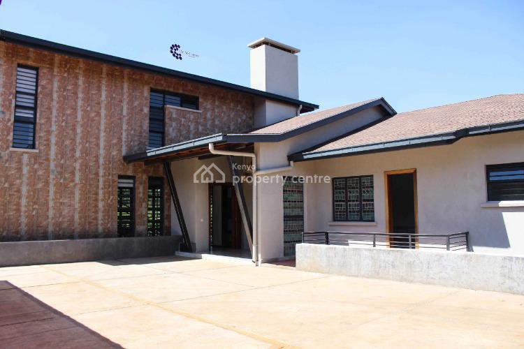 Rosslyn 4 Bedroom Main House, Rosslyn, Kitisuru, Nairobi, House for Rent