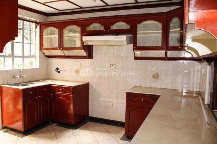 Westlands 5 Bedroom Stand Alone House for Office Use, Muguga, Westlands, Nairobi, Office Space for Rent