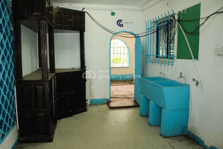 Kilimani 4 Bedroom Commercial Property, Kilimani, Kilimani, Nairobi, Office Space for Rent