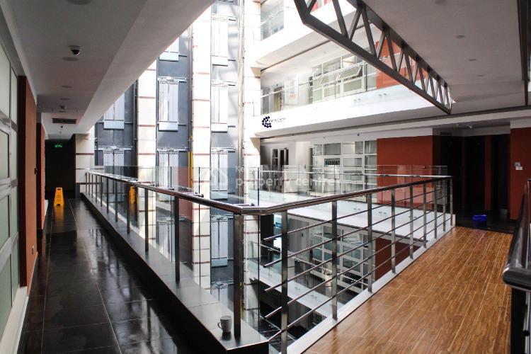 on Offer Westlands Office Space 80 Ksh per Sqft, Westlands, Westlands, Nairobi, Office Space for Rent