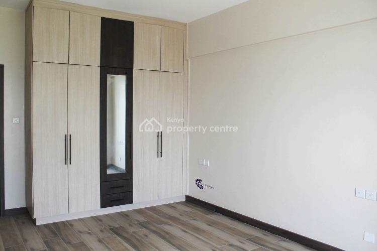 Kilimani 1 & 2 Bedroom Apartments, Kilimani, Nairobi, Apartment for Rent