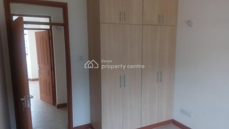 Modern Syokimau 3 Br Apartment  Plus Dsq, Prestige Road,mombasa Road, Syokimau/mulolongo, Machakos, Apartment for Rent