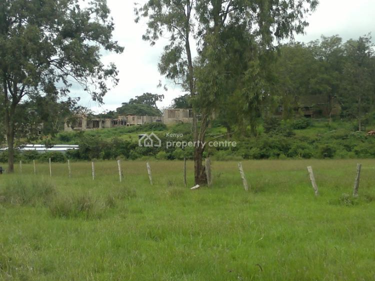 1 Acre Plot  Serviced, Off Dagoretti Road, Karen, Nairobi, Residential Land for Sale