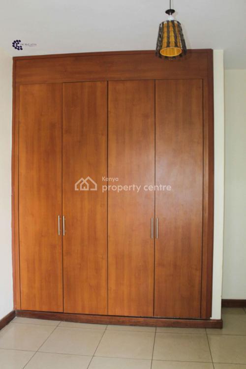 Upper Hill 3 Bedroom Apartment, Upper Hill, Nairobi Central, Nairobi, Apartment for Rent