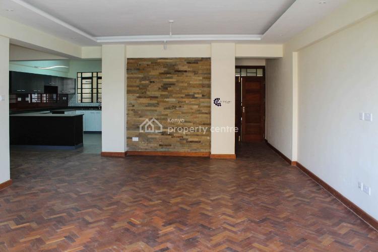 on Offer Kilimani 3 Bedroom Apartment, Kilimani, Kilimani, Nairobi, Apartment for Rent