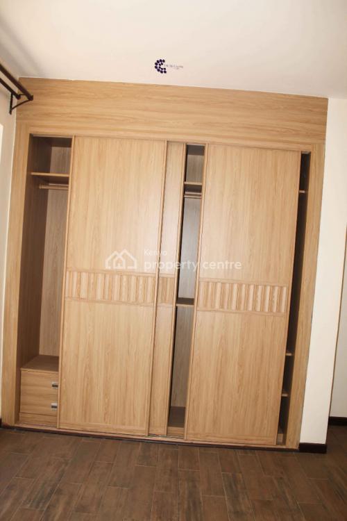 Westlands 4 Bedroom All En Suite Apartment, Westlands, Westlands, Nairobi, Apartment for Rent