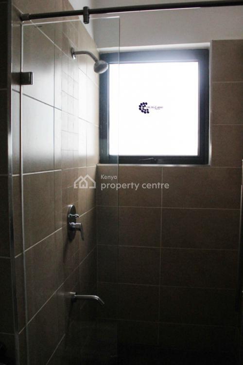Riverside Dr 3 Apartment, Westlands, Westlands, Nairobi, Apartment for Rent