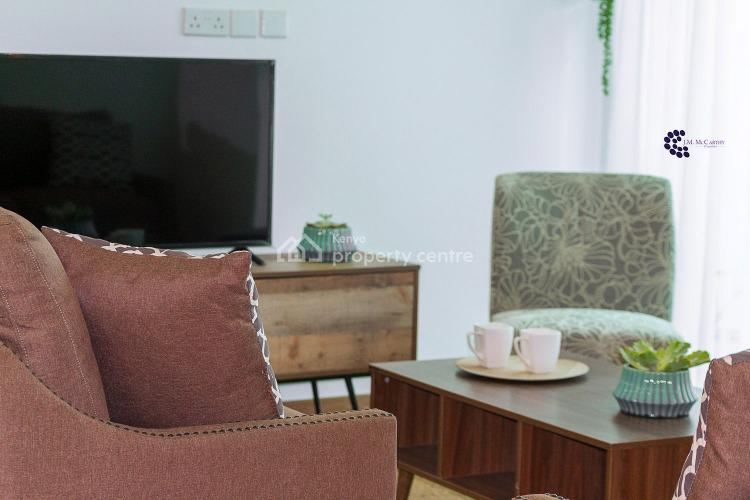 Kilimani 2, 3, and 4 Bedroom Apartment, Kilimani, Kilimani, Nairobi, Apartment for Sale