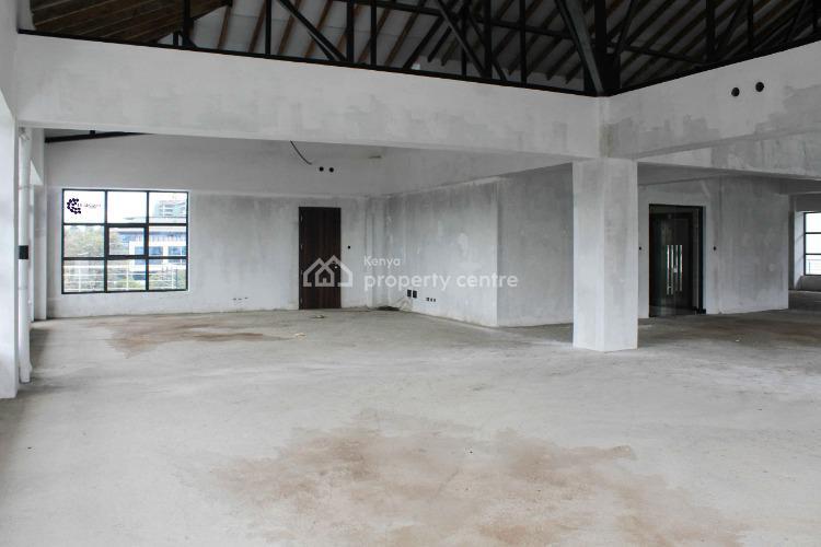 Riverside Office Space, Riverside, Westlands, Nairobi, Office Space for Rent