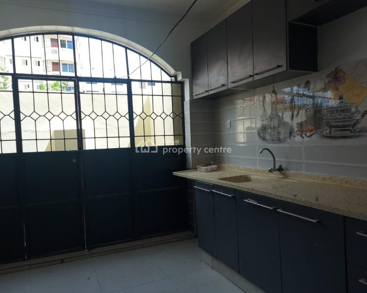 Luxury 5bedroom Own Compound, Links  Road, Nyali, Mombasa, Terraced Bungalow for Rent
