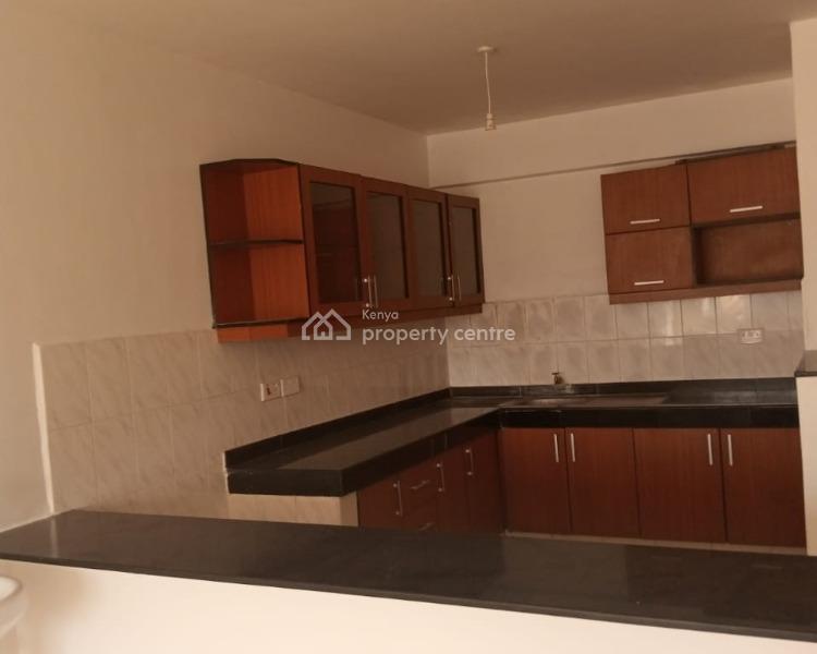 2bedroom in Nyali, Beach Road, Nyali, Mombasa, Apartment for Rent