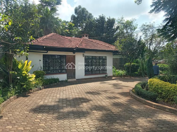 4 Bedroom House in Lavington, Lavington, Nairobi, House for Rent