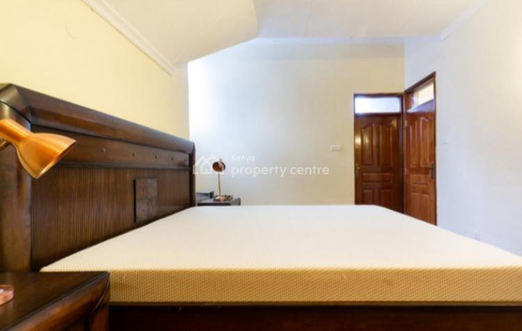 3 Bedroom All Ensuit in Westlands, Westlands, Nairobi, Apartment for Rent