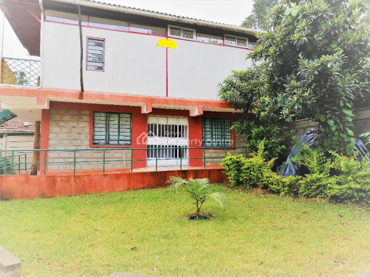 Bedsitter in Naimasia Close Ngong, Oloolua, Ngong, Kajiado, Apartment for Rent