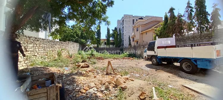 1/8 Plot  in Nyali -- Customs Area Mombasa. Ls12, Nyali, Mombasa, Land for Sale