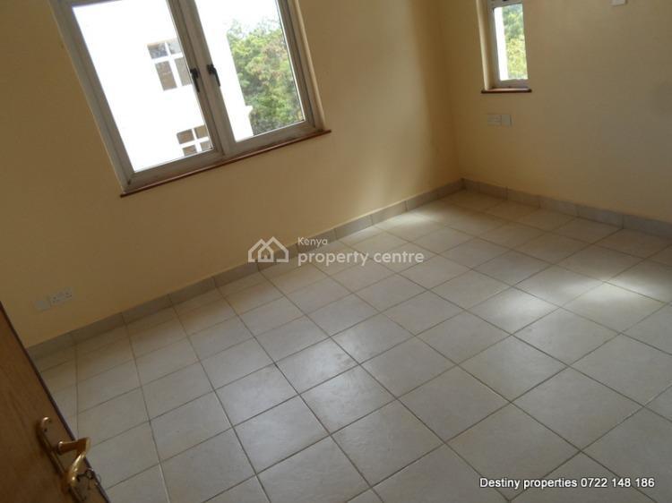2 Bedroom Modern and Spacious Apartment with Pool Mtwapa, Mtwapa, Kilifi, Apartment for Rent