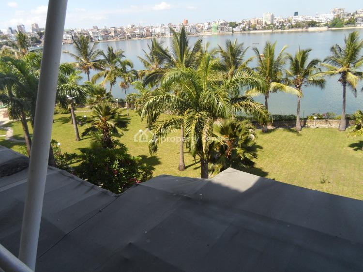 3 Bedroom Beach Side, Nyali Mombasa, Cinemax, Nyali, Mombasa, Apartment for Sale