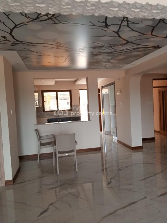Luxury 3 Bedroom Apartment in Nyali, Off Maesh Dosh Road, Nyali, Mombasa, Apartment for Sale