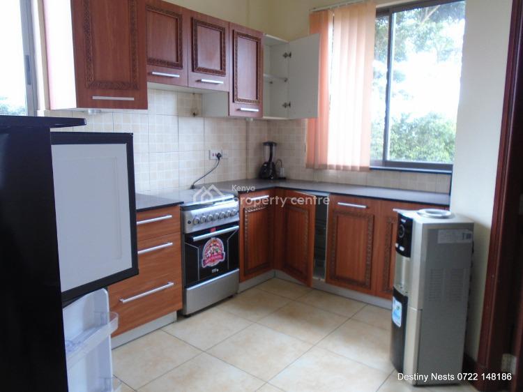 2 Bedroom Sea View Furnished Apartment North Coast, Bamburi, Mombasa, Apartment for Rent