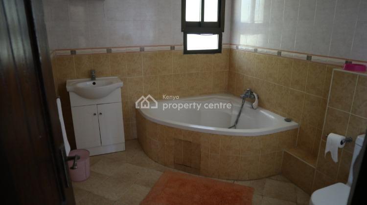 4br Mansion on Prime Area Nyali Mombasa, Links Rd, Nyali, Mombasa, House for Sale