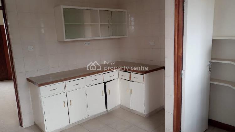 3 Bedroom Apartment in Westlands, Westlands, Nairobi, Apartment for Rent
