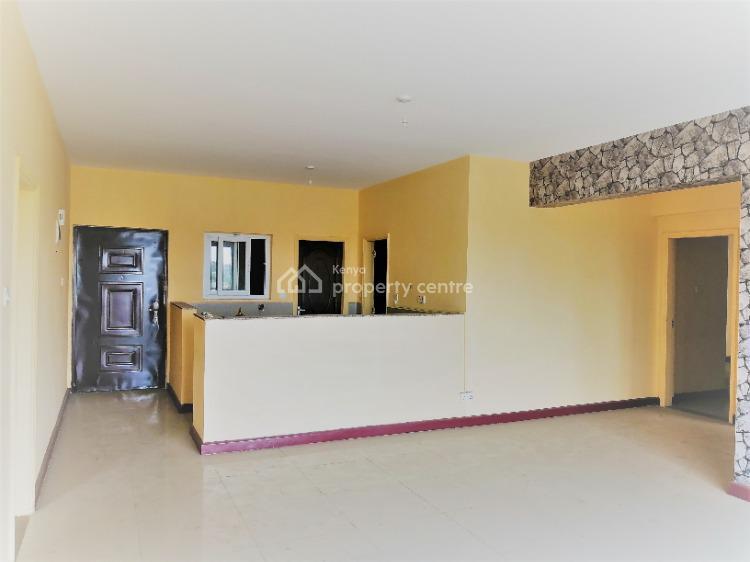 Three Bedrooms Apartment  in Imara Daima Nairobi, Imara Daima, Imara Daima , Nairobi, Apartment for Sale