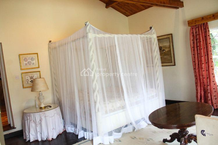 Old Muthaiga 1 Bedroom Bungalow, Old Muthaiga, Old Muthaiga, Muthaiga, Nairobi, Detached Bungalow for Rent