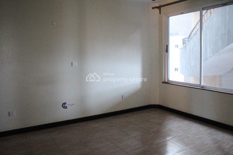 Kileleshwa 2 Bedroom Apartment, Kileleshwa, Kileleshwa, Nairobi, Apartment for Sale