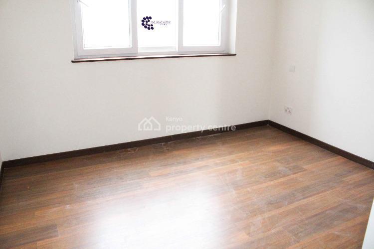 Kileleshwa 1 & 2 Bedroom Apartment, Kileleshwa, Kileleshwa, Nairobi, Apartment for Rent
