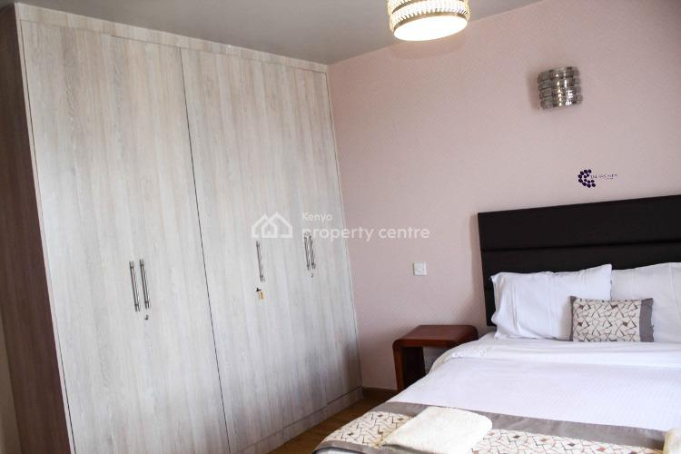 Ngong Rd 2 Bedroom Fully Furnished Apartment, Ngong Rd, Ngong, Kajiado, Apartment for Rent