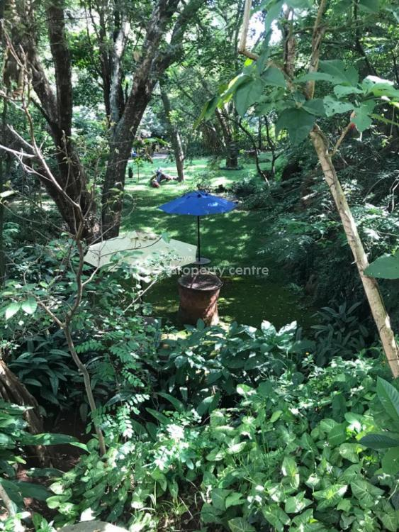 1.6 Acres Land in Old Muthaiga, Limuru Road, Old Muthaiga, Muthaiga, Nairobi, Land for Sale