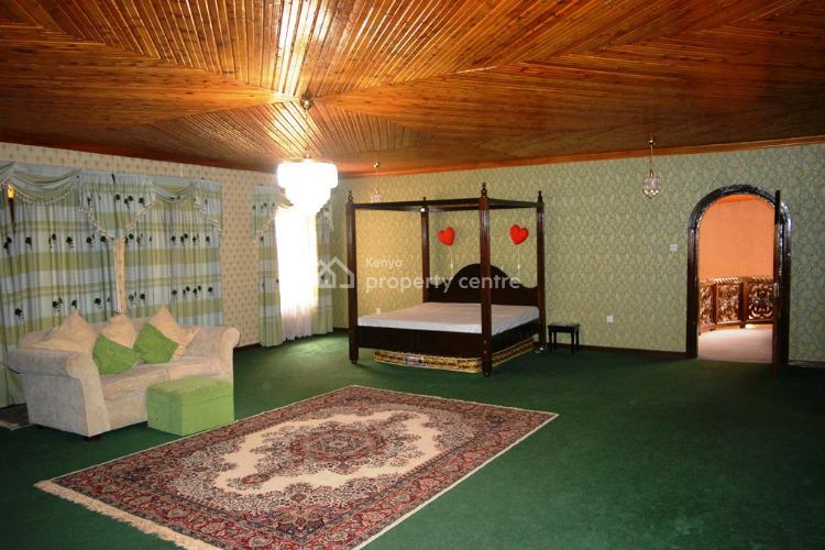 Ambassador Type, Spring Valley Road. Bendera Lane, Spring Valley, Nairobi, Detached Bungalow for Sale