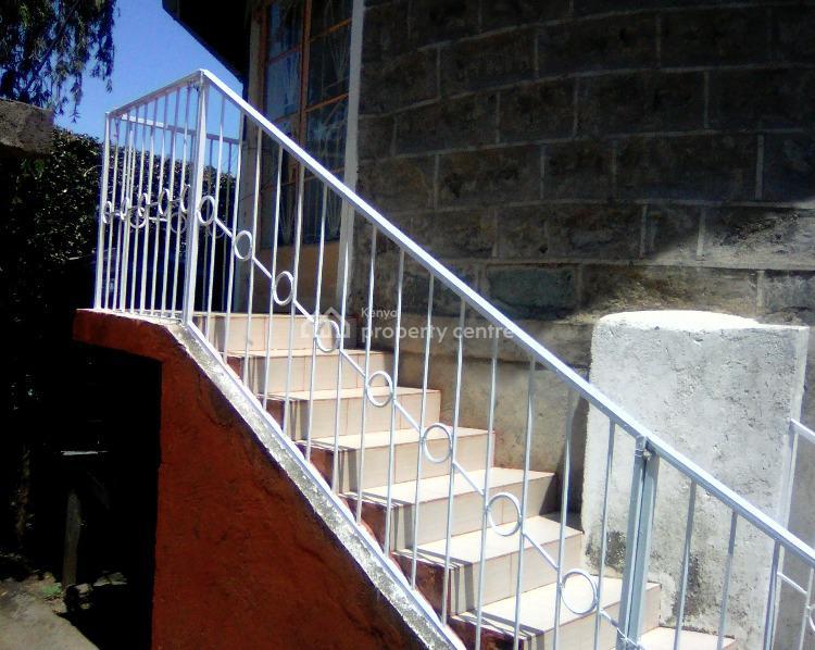 4 Bedroom House Naivasha, Ihindu, Naivasha East, Nakuru, House for Sale