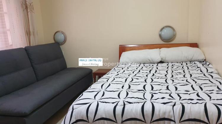 Furnished 3 Bedroom Apartment in Langata, Freedom Heights, Mugumo-ini (langata), Nairobi, Apartment for Rent